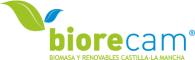 Biorecam - Biomasa y Renovables Castilla la Mancha