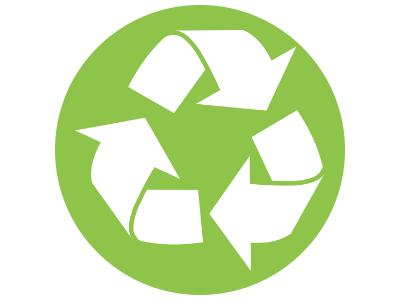 banner-ecologica