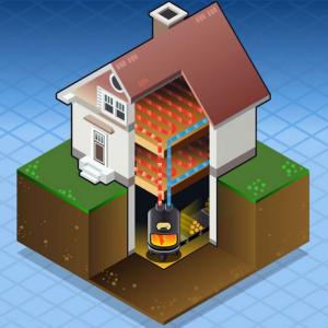 elige-biomasa