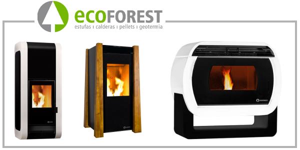 banner-ecoforest