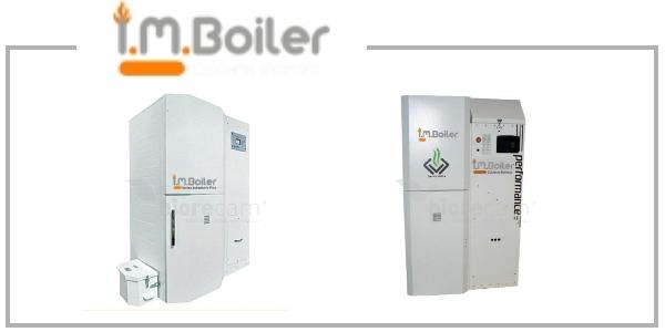 banner-im-boiler