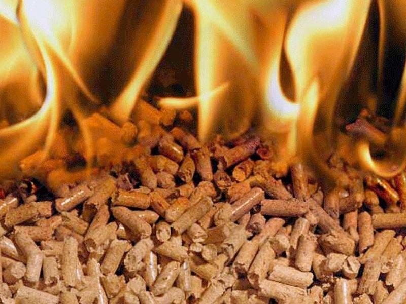 biomasa-calor-seguro