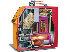 caldera-de-biomasa