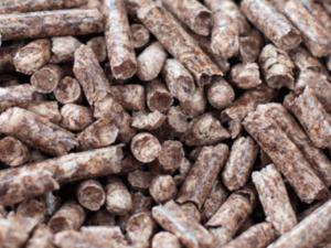 calderas-biomasa-avila