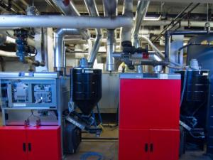 cambio-gasoil-biomasa