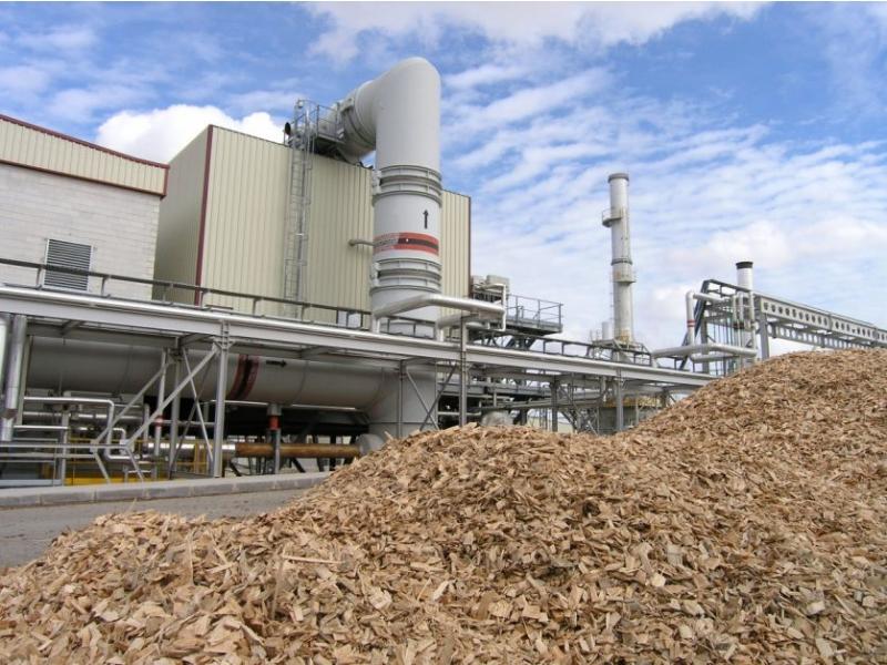 estrategia-integral-biomasa-xunta