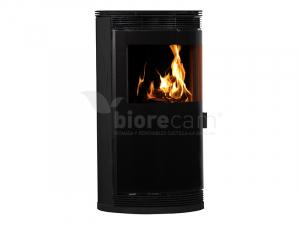 estufa-ecoforest-arles-negro