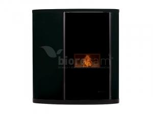 estufa-ecoforest-aveiro-negro