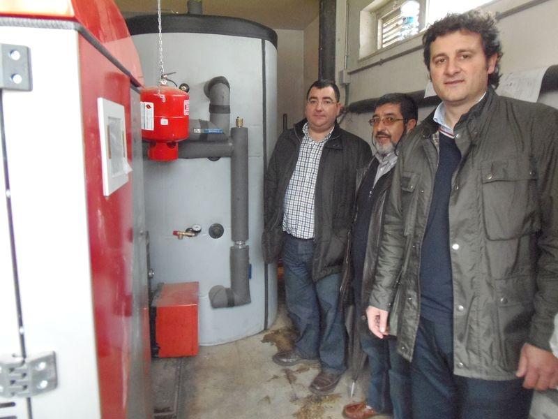 factura-de-calefaccion-biomasa