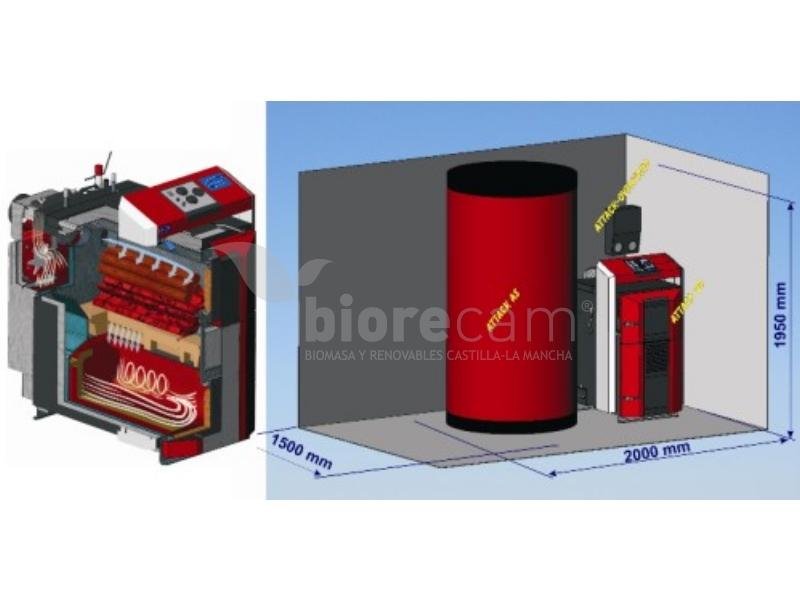 gasificacion-attack-02