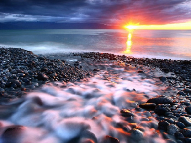 geotermia-calefaccion-tierra