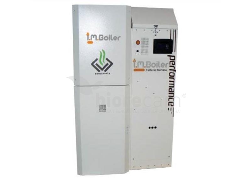 im-boiler-multifire