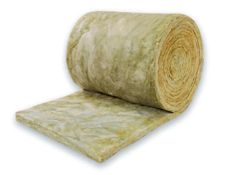 lanas-minerales