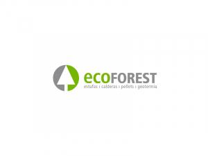 pantalla-ecoforest