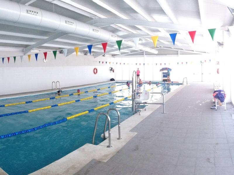 piscina-de-enguera-biomasa
