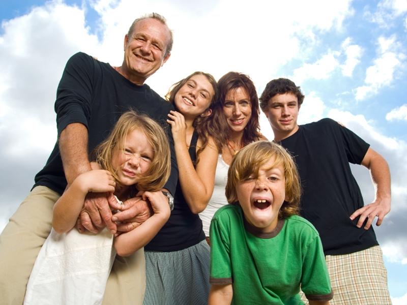 responsabilidad-social-familias-numerosas