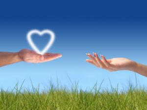 responsabilidad-social-medio-ambiente