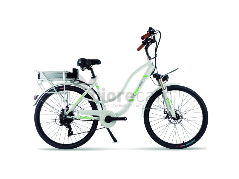 bicicleta-acuario