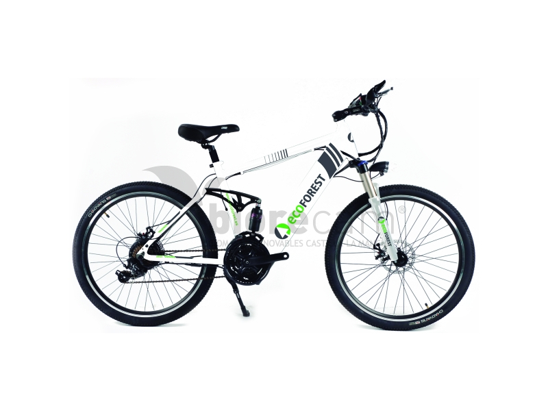 bicicleta-aries