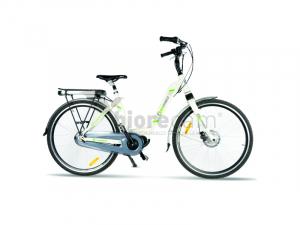 bicicleta-escorpio