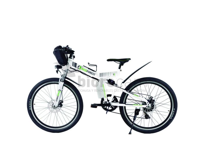 bicicleta-geminis