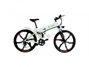 bicicleta-leo