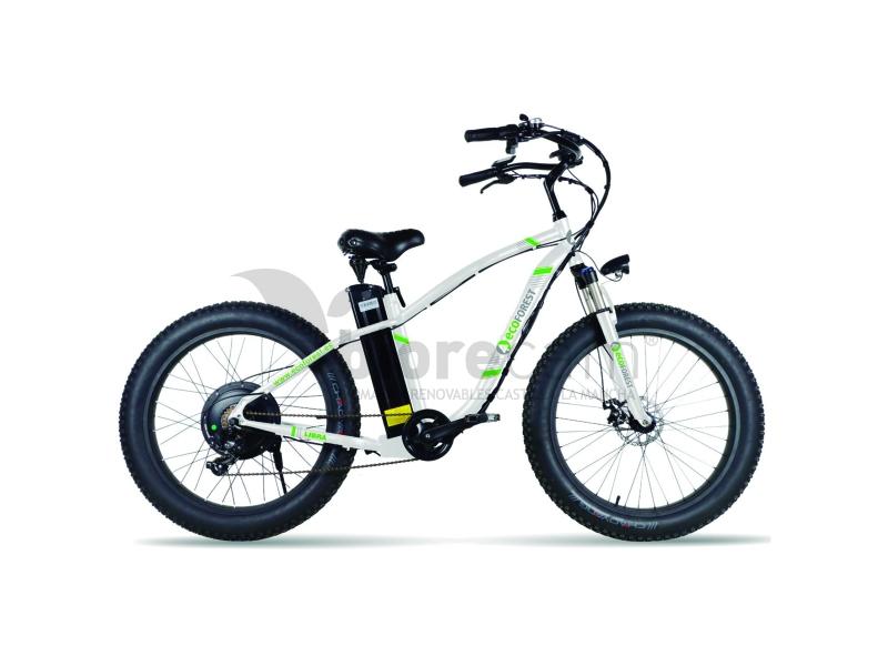 bicicleta-libra