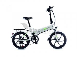 bicicleta-piscis-01