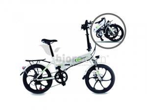 bicicleta-piscis-02