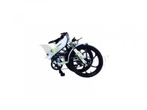 bicicleta-piscis-03