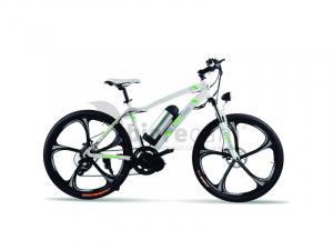 bicicleta-sagitario