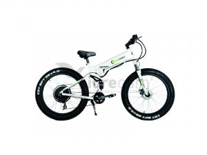 bicicleta-tauro