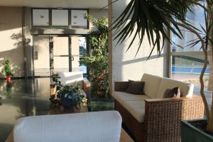 El Cielo de Benidorm - Apartamento Turístico en Benidorm